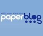 Paperblog - The best articles around by experts and enthusiasts