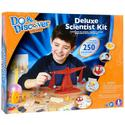 Best Chemistry Sets for Kids 2014