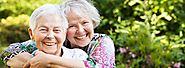 Aged Care Accommodation Bond | RAD