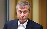 Roman Abramovich (Russia, $10.2 Billion)