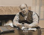 Semion Mogilevich (Ukraine, $10 Billion)