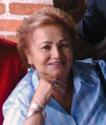 Griselda Blanco (Colombia, $2 Billion)