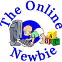 The Online Newbie « Helping Newbies Start An Internet Marketing Business