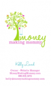 MoneyMakingMommy | Helping Moms Find Work