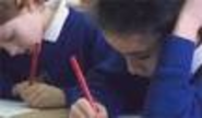 BBC - Schools - Teachers - KS2 Maths - Subtraction activity