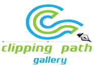 Clipping Path Gallery