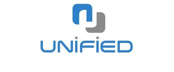 Headline for Unified Recruitment Solutions (UnifiedRS)