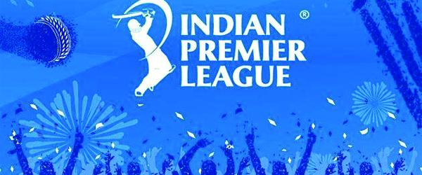 Headline for Top teams of the IPL