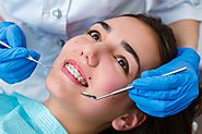 Website at http://tellakos.com/2019/06/11/how-to-consult-a-reputed-orthodontist/