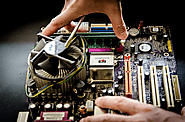How to Consider Reliable Computer Repair DallasServices