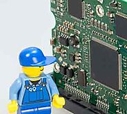 Why your Computer Network Needs Computer Repair Services