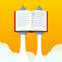 7 Apps and Resources for Speed Reading