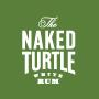 Don't Worry. Drink Naked. Naked Turtle Rum