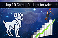 Top 10 Career Options for Aries – Free Horoscopes Astrology – Chinese Horoscope