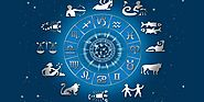 Career Horoscope: Your Zodiac Sign is Key to your Career Destiny - Techfameplus