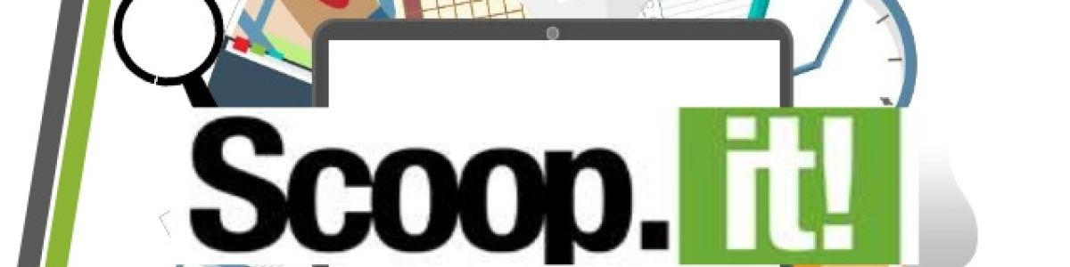 Headline for Scoop.it is an incredible content curation platform that allows you to easily find and share unique