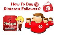 Pinterest marketing automation features in JARVEE - exponential growth
