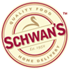 Schwan's Online Grocery Delivery | Delicious Food Direct to Your Door