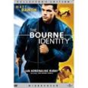 The Bourne Identity (2002) - IMDb