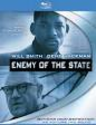 Enemy of the State (1998) - IMDb