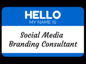 Why You Need to Work with a Social Media Consultant in the Beginning