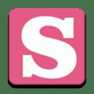 Simontox App 2019 Apk Download Latest Version 20 Download Free