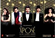 Dard dilon ke kam ho jaate Full Mp3 Song - Listen The Xpose (Movie) Songs Online - Ice Cream Khaungi Music Album