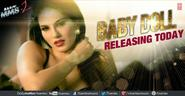 Baby Doll Full Mp3 Song | Baby Doll Main Sone Di | Yeh Duniya Pittal Di Free Download