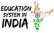 Is Indian Education System Fulfilling its Real Purpose