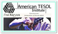 Guide to linguistic approach - American TESOL Institute