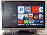Best TV Boxes for Netflix and Hulu - 2014 Streaming TV Box Reviews