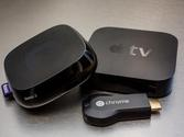 Chromecast vs. Apple TV vs. Roku 3: Which media streamer should you buy? - CNET