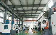 Hot Runner Manufacturing Equipments
