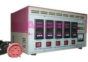 Take Help of Reliable Temperature Controller Manufacturers for the Best Hot Runners