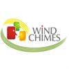 Business Development Jr. Windchimes Communications Pvt Ltd. Mumbai
