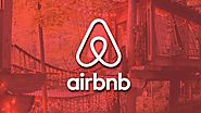 Contact Airbnb Customer Service Phone Number