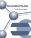 Estudio: Scrum Distribuido