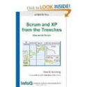 Bood: Scrum and XP from the Trenches
