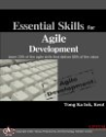Book: Essential Skills for Agile Development