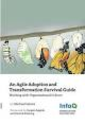 book: An Agile Adoption and Transformation Survival Guide