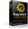 Some Informations about Keyword Advantage - jvzreviews