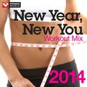 New Year New You Workout Mix 2014