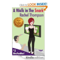 A Walk in the Snark by Rachel Thompson