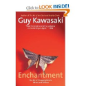 Enchantment: The Art of Changing Hearts,Minds,and Actions by Guy Kawasaki