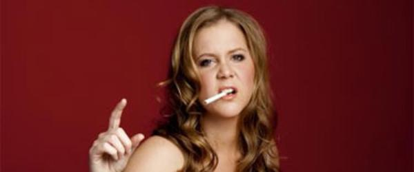 Headline for Fierce and Funny Ladies: 5 Hilarious Lady Comedians