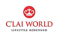 Clai World Silver Leaf Clothing Case Study - YourRetailCoach