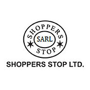Shoppers Stop East Africa Case Study - YourRetailCoach