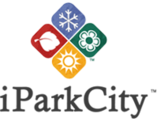 Get the Cheap and Best Vacation Package of Park City Utah