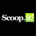 Scoop.it » Content Curate Web 2.0 Property