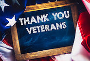 4 Veterans Day Fundraisers - USA FUNDRAISING IDEAS